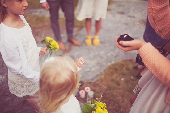 relaxed swedish wedding031 Johanna and Urbans Relaxed Swedish Wedding