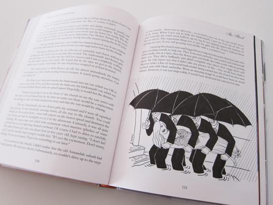 rhonda hemmingway wedding book Secrets & Confessions Of A Wedding Dress Designer by Rhonda Hemmingway