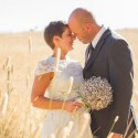 rurual victoria wedding036