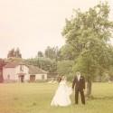 shabby_chic_wedding