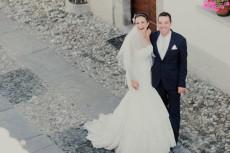 summer italian wedding027