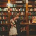 sydney library wedding019