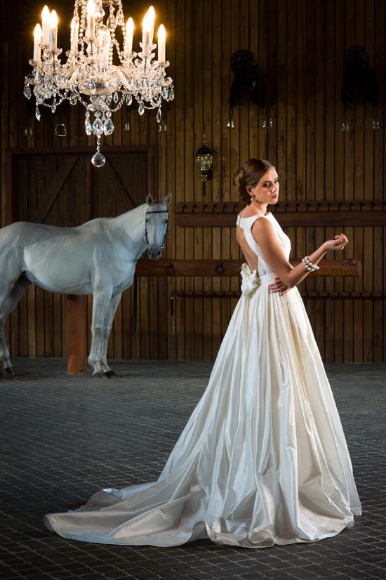sydney polo club weddding venue001 What Would They Know? Tiffany Capeski of Sydney Polo Club