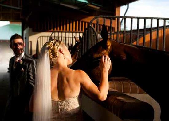 sydney polo club weddding venue004 What Would They Know? Tiffany Capeski of Sydney Polo Club