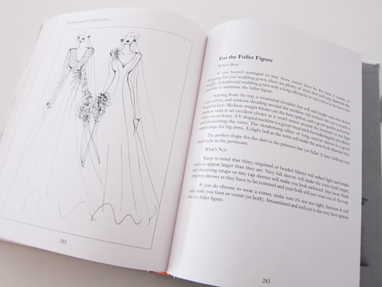 sydney wedding book Secrets & Confessions Of A Wedding Dress Designer by Rhonda Hemmingway