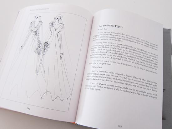 sydney wedding book Secrets & Confessions Of A Wedding Dress Designer by Rhonda Hemmingway