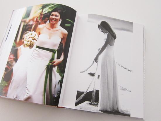 sydney wedding dress designer Secrets & Confessions Of A Wedding Dress Designer by Rhonda Hemmingway