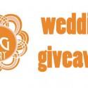 the big day wedding giveaway