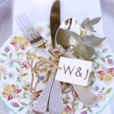 vintage china wedding inspiration007