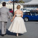 vintage perth wedding003 125x125 Friday Roundup