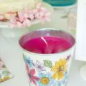 Akimbo-candle-tin-1
