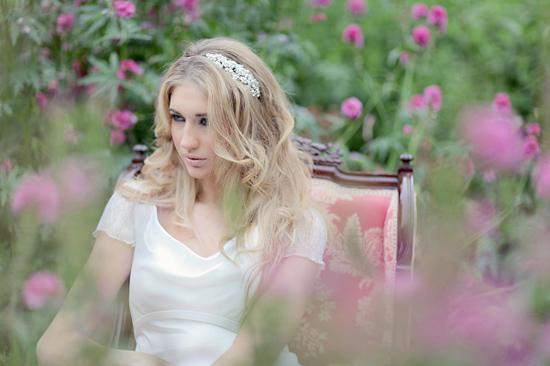 Corrine Smith Design Bridal Hairpieces002 Corrine Smith Design Couture Bridal Accessories