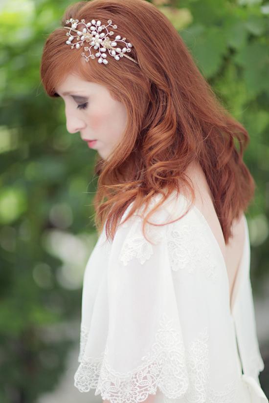 Corrine Smith Design Bridal Hairpieces007 Corrine Smith Design Couture Bridal Accessories