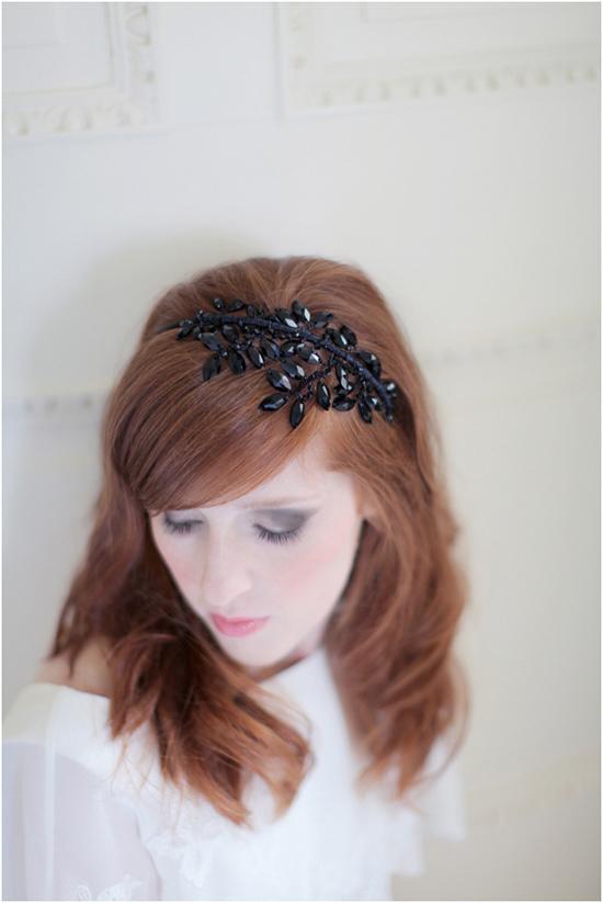Corrine Smith Design Bridal Hairpieces013 Corrine Smith Design Couture Bridal Accessories