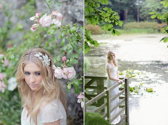 Corrine Smith Design Bridal Hairpieces015 Corrine Smith Design Couture Bridal Accessories