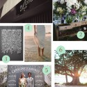 Favourite Wedding Vendors and Ideas1 125x125 Friday Roundup