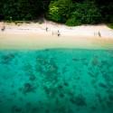 Image 1 Epi Island Vanuatu - Lisa Michele Burns
