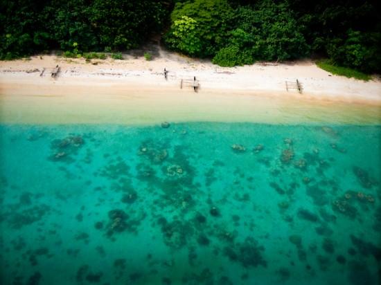 Image 1 Epi Island Vanuatu Lisa Michele Burns 550x412 Picture Perfect Vanuatu
