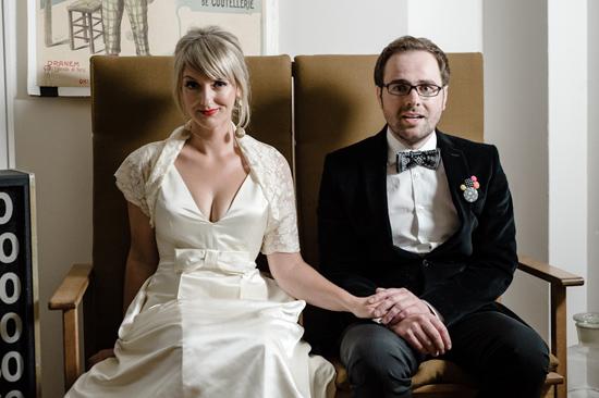 Irish Australian Wedding003 Ruth & Lindsays Irish Australian Wedding