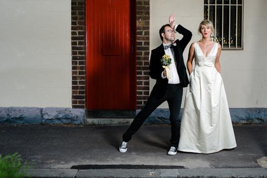 Irish Australian Wedding006 Ruth & Lindsays Irish Australian Wedding