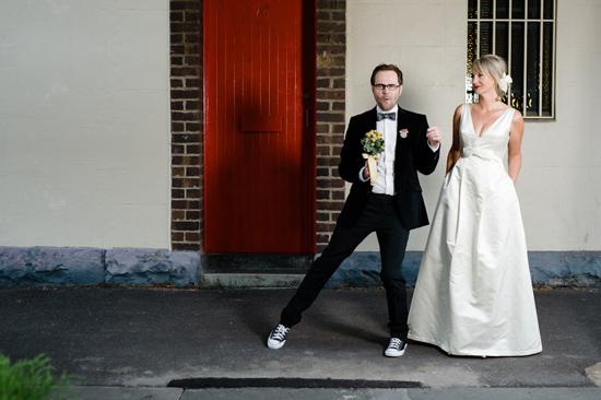 Irish Australian Wedding007 Ruth & Lindsays Irish Australian Wedding