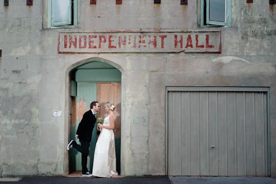Irish Australian Wedding009 Ruth & Lindsays Irish Australian Wedding