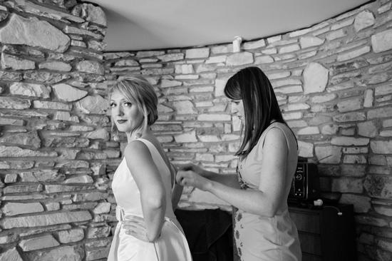 Irish Australian Wedding038 Ruth & Lindsays Irish Australian Wedding