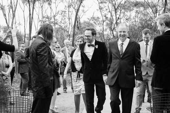 Irish Australian Wedding039 Ruth & Lindsays Irish Australian Wedding