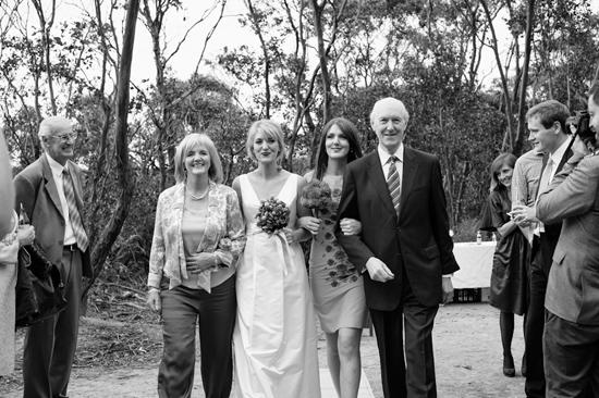 Irish Australian Wedding040 Ruth & Lindsays Irish Australian Wedding