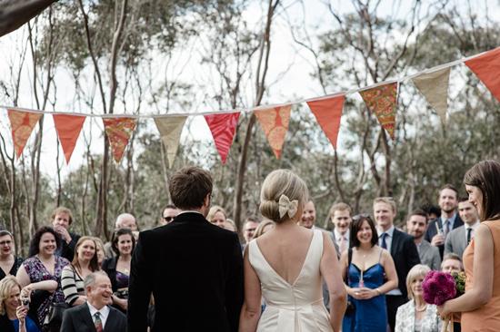 Irish Australian Wedding042 Ruth & Lindsays Irish Australian Wedding