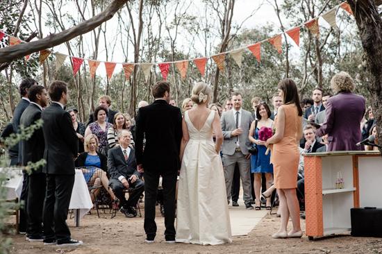 Irish Australian Wedding043 Ruth & Lindsays Irish Australian Wedding