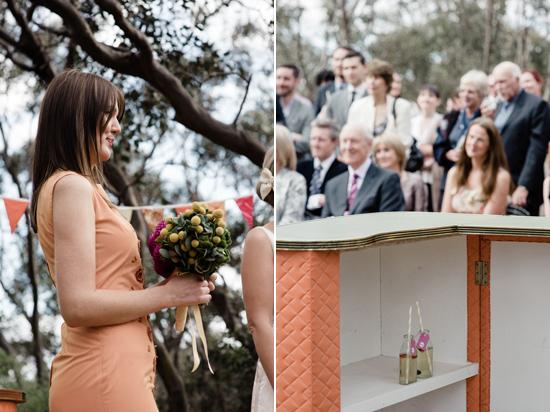 Irish Australian Wedding044 Ruth & Lindsays Irish Australian Wedding