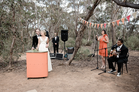 Irish Australian Wedding045 Ruth & Lindsays Irish Australian Wedding