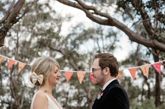 Irish Australian Wedding046 Ruth & Lindsays Irish Australian Wedding