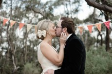 Irish Australian Wedding047