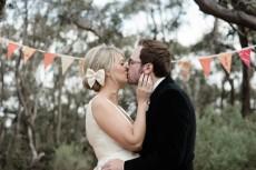 Irish Australian Wedding047