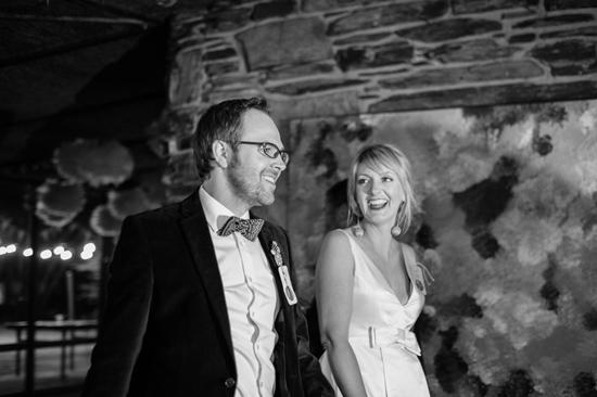 Irish Australian Wedding054 Ruth & Lindsays Irish Australian Wedding