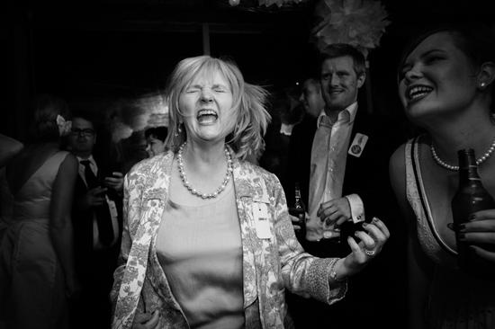 Irish Australian Wedding069 Ruth & Lindsays Irish Australian Wedding