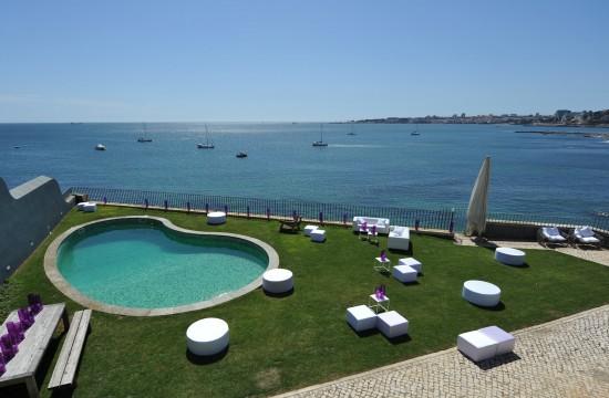 VSP 3 550x360 Destination Weddings In Portugal