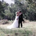 adelaide winery wedding036