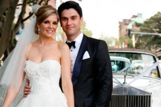 black tie sydney wedding021