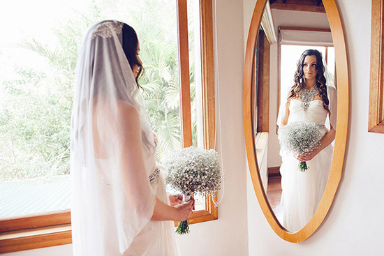 chic byron bay wedding006 Lauren and Camerons Chic Byron Bay Wedding