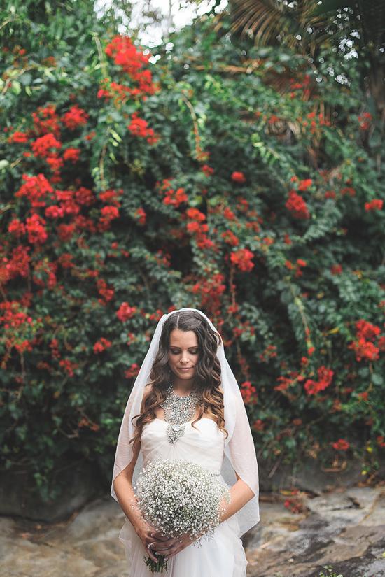 chic byron bay wedding011 Lauren and Camerons Chic Byron Bay Wedding
