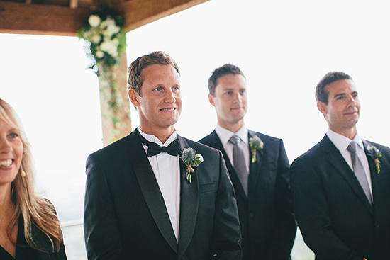 chic byron bay wedding015 Lauren and Camerons Chic Byron Bay Wedding