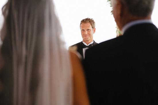 chic byron bay wedding017 Lauren and Camerons Chic Byron Bay Wedding