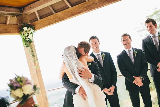 chic byron bay wedding019 Lauren and Camerons Chic Byron Bay Wedding