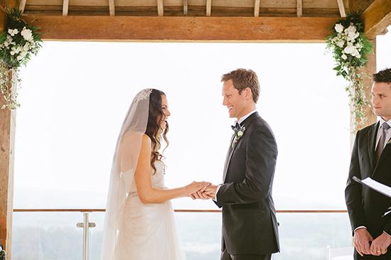 chic byron bay wedding021 Lauren and Camerons Chic Byron Bay Wedding