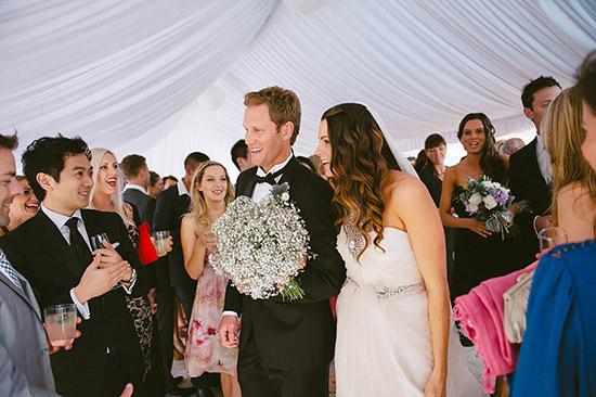 chic byron bay wedding024 Lauren and Camerons Chic Byron Bay Wedding