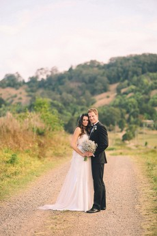 chic byron bay wedding030