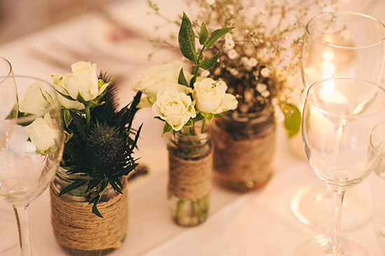 chic byron bay wedding042 Lauren and Camerons Chic Byron Bay Wedding